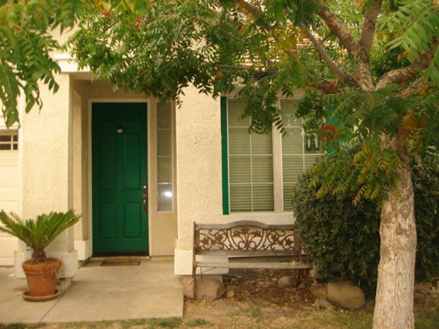 209 Shanley Court, Roseville, CA 95747 (MLS #18076333) :: Keller Williams Realty - Joanie Cowan