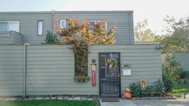 6804 Cumberland Place, Stockton, CA 95219 (MLS #18076345) :: Keller Williams - Rachel Adams Group