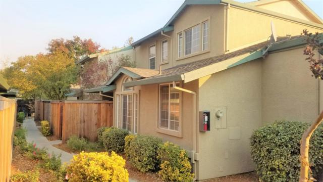 2039 5th Street, Davis, CA 95618 (#18076353) :: Windermere Hulsey & Associates