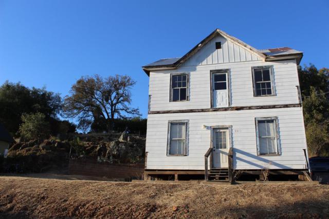 9315 Landrum Street, Plymouth, CA 95669 (MLS #18076377) :: Keller Williams Realty - Joanie Cowan