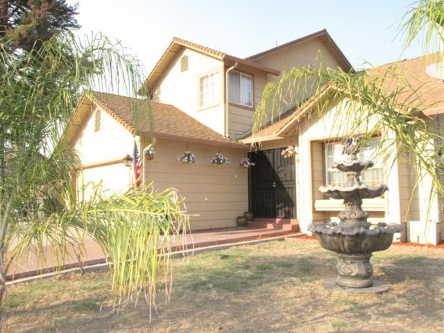 15071 Sunrise Court, Lathrop, CA 95330 (MLS #18076396) :: Keller Williams Realty - Joanie Cowan