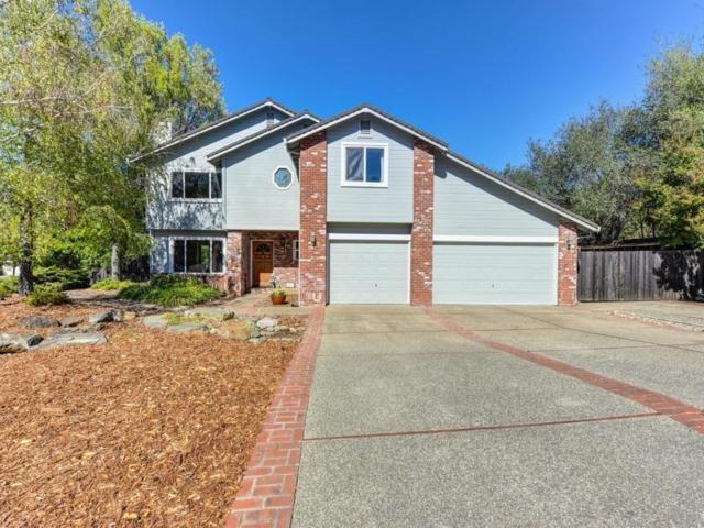 3789 Pardee Court, El Dorado Hills, CA 95762 (MLS #18076414) :: Keller Williams Realty - Joanie Cowan