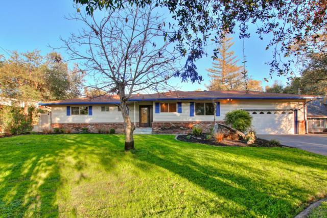 5505 Aguilar Road, Rocklin, CA 95677 (MLS #18076450) :: Keller Williams Realty - Joanie Cowan