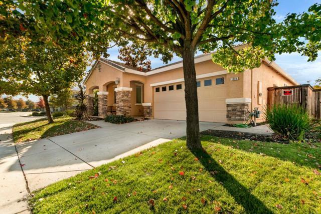 1320 Stoney Cross Lane, Lincoln, CA 95648 (MLS #18076453) :: Keller Williams Realty - Joanie Cowan