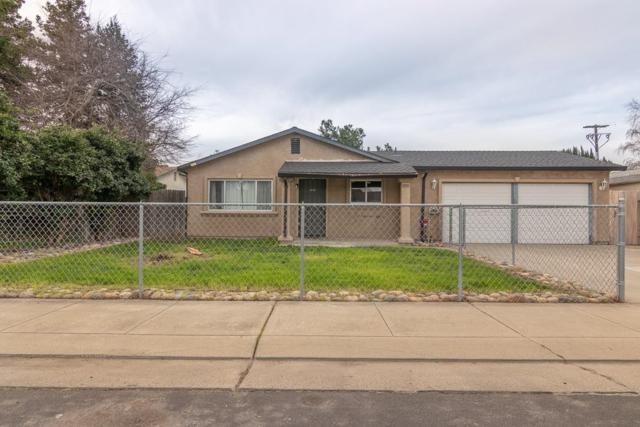 15791 Warfield Road, Lathrop, CA 95330 (MLS #18076469) :: REMAX Executive