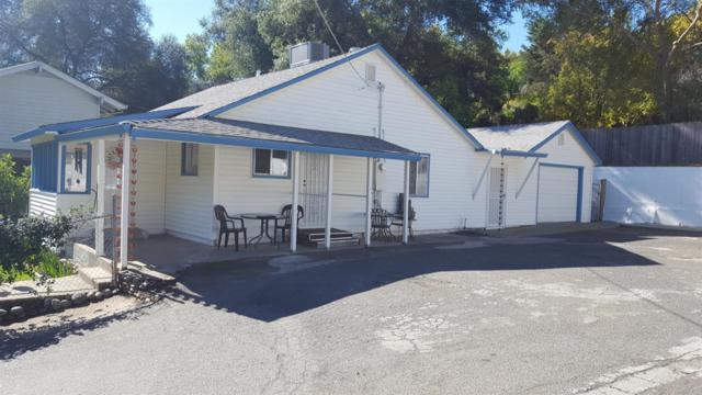 4025 Bridge Street, Fair Oaks, CA 95628 (MLS #18076504) :: Dominic Brandon and Team