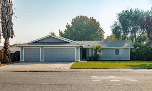 2122 Hacienda Drive, Stockton, CA 95209 (MLS #18076525) :: Keller Williams Realty - Joanie Cowan