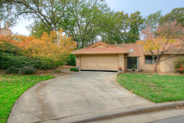 7402 Black Tree Lane, Citrus Heights, CA 95610 (MLS #18076546) :: Keller Williams Realty - Joanie Cowan
