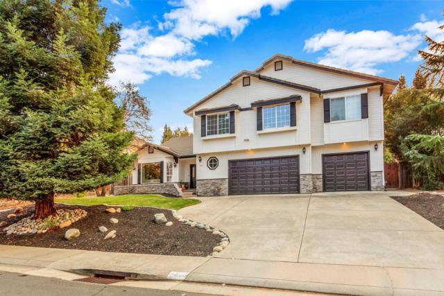 9796 Weddington Circle, Granite Bay, CA 95746 (MLS #18076587) :: Keller Williams - Rachel Adams Group