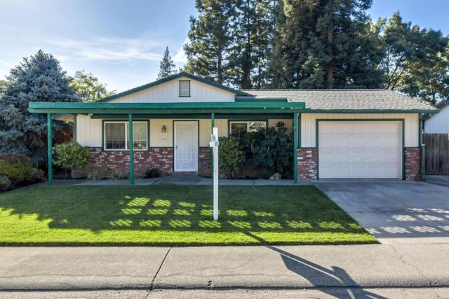9112 Grove Street, Elk Grove, CA 95624 (MLS #18076617) :: Dominic Brandon and Team