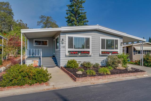 345 Overbrook Drive, Folsom, CA 95630 (MLS #18076679) :: REMAX Executive