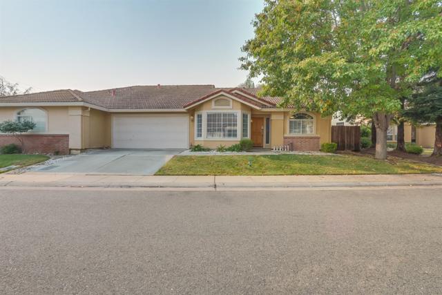 4620 Watauga Way, Elk Grove, CA 95758 (MLS #18076693) :: Keller Williams Realty - Joanie Cowan