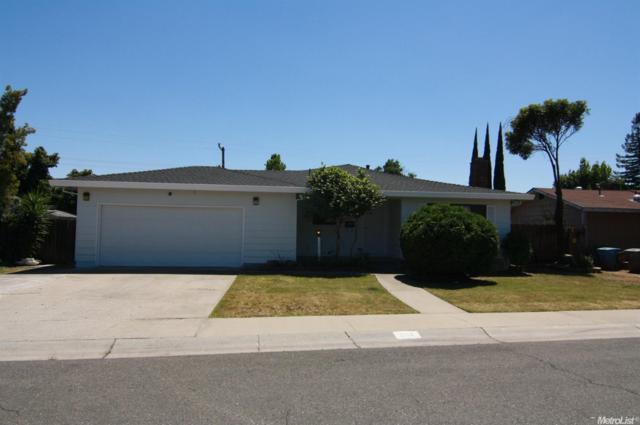 554 Ohlson Street, Yuba City, CA 95991 (MLS #18076703) :: Heidi Phong Real Estate Team