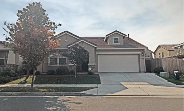3760 Mirtoon Sea Avenue, Sacramento, CA 95834 (MLS #18076734) :: Heidi Phong Real Estate Team