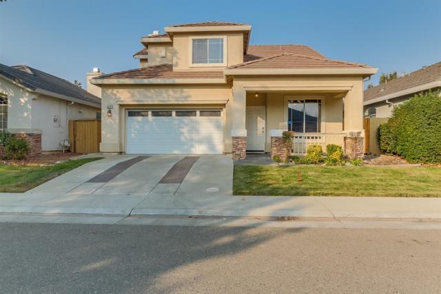 9476 Canmoor Circle, Elk Grove, CA 95758 (MLS #18076747) :: Keller Williams Realty - Joanie Cowan