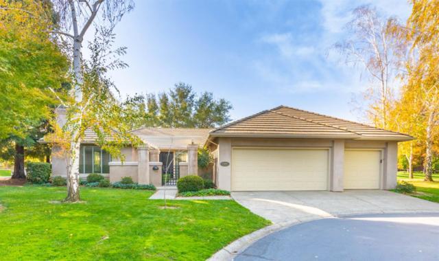 11291 Crocker Grove Lane, Gold River, CA 95670 (#18076767) :: Windermere Hulsey & Associates