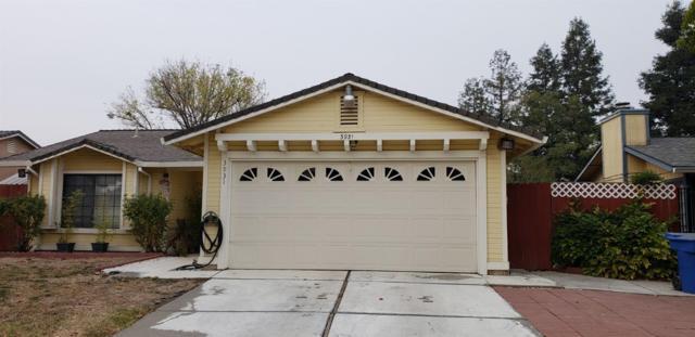 3931 Sequoia, Sacramento, CA 95823 (MLS #18076781) :: Heidi Phong Real Estate Team
