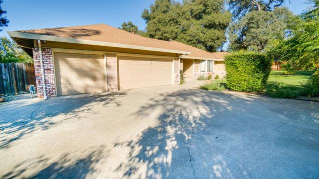 5334 illinois Avenue, Fair Oaks, CA 95628 (MLS #18076793) :: Dominic Brandon and Team