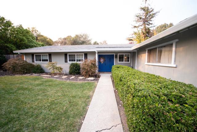 4970 Topaz Avenue, Rocklin, CA 95677 (MLS #18076829) :: Keller Williams Realty - Joanie Cowan
