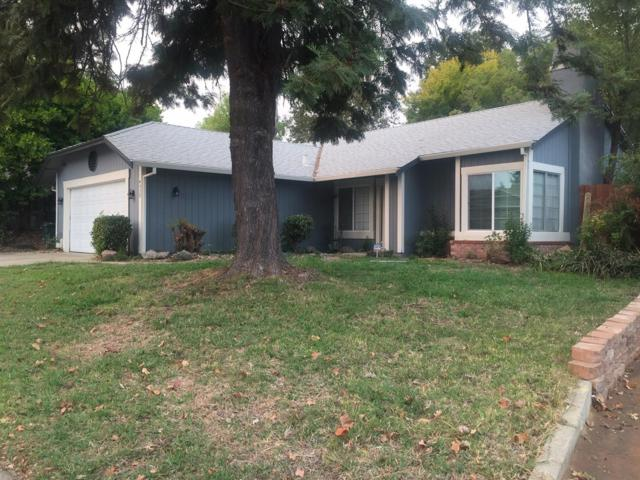 4539 Wrenford Way, Sacramento, CA 95842 (#18076831) :: Windermere Hulsey & Associates