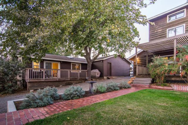 18720 County Road 95, Woodland, CA 95695 (MLS #18076859) :: The Del Real Group