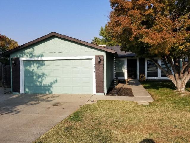 5029 Camille Court, Sacramento, CA 95842 (MLS #18076875) :: Keller Williams Realty - Joanie Cowan