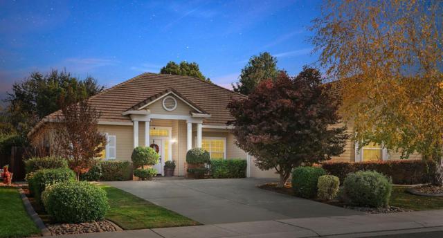 5320 Staples Way, Linden, CA 95236 (MLS #18076891) :: The Merlino Home Team