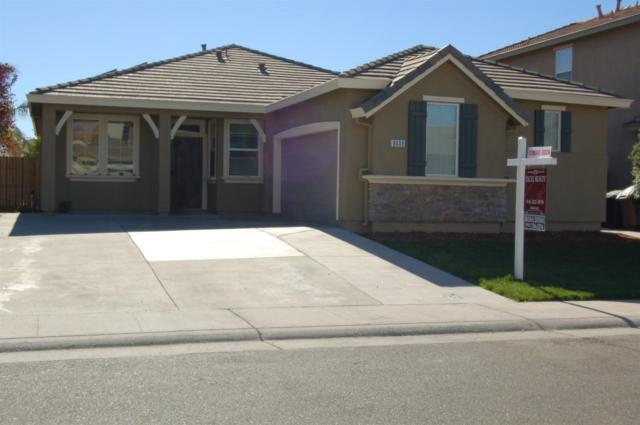 8609 Festival Drive, Elk Grove, CA 95624 (MLS #18076908) :: Dominic Brandon and Team