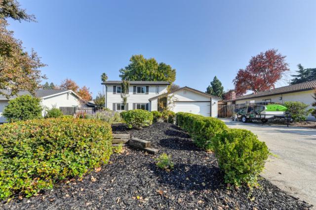 8304 Conover Drive, Citrus Heights, CA 95610 (MLS #18076918) :: Keller Williams Realty - Joanie Cowan