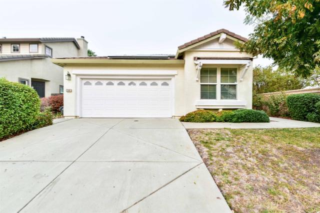 2101 Bradburn Drive, Sacramento, CA 95835 (MLS #18076923) :: Heidi Phong Real Estate Team