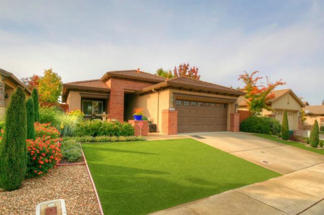 721 Hillswick Circle, Folsom, CA 95630 (MLS #18076954) :: Keller Williams Realty Folsom