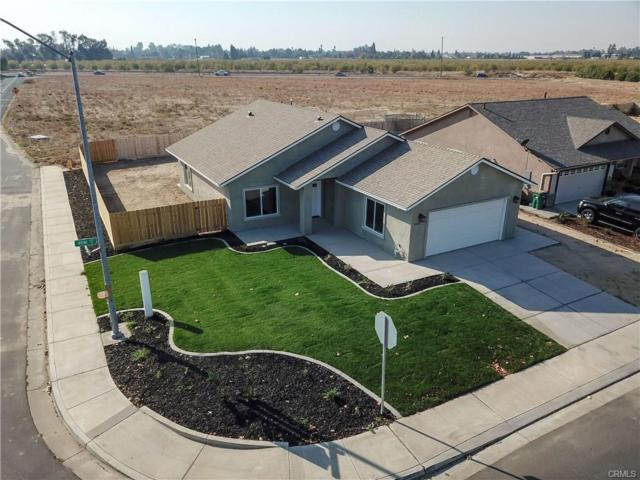 6513 Irvine Drive, Winton, CA 95388 (MLS #18076956) :: Keller Williams Realty - Joanie Cowan