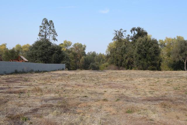 10825 Goldsborough Circle, Oakdale, CA 95361 (MLS #18076957) :: The MacDonald Group at PMZ Real Estate