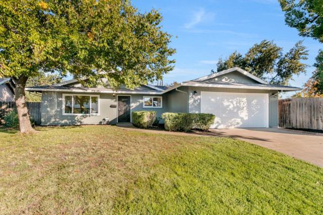 2625 Don Juan Drive, Rancho Cordova, CA 95670 (MLS #18076963) :: Keller Williams Realty - Joanie Cowan