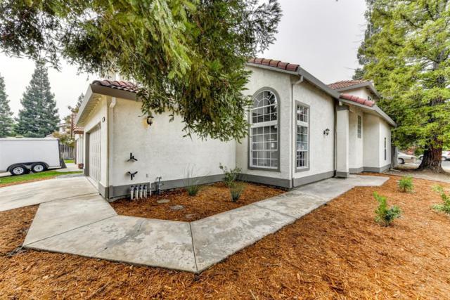 7441 Fireweed Circle, Citrus Heights, CA 95610 (MLS #18076967) :: Keller Williams Realty - Joanie Cowan