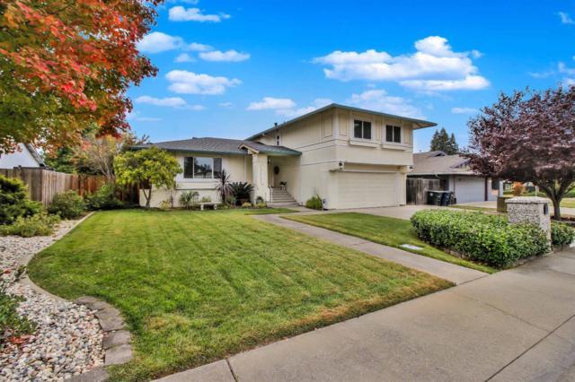 8104 Garryanna Drive, Citrus Heights, CA 95610 (MLS #18076984) :: Keller Williams Realty - Joanie Cowan