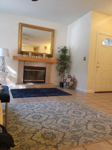 7322 Yorktown Place #907, Sacramento, CA 95842 (MLS #18076992) :: Keller Williams Realty - Joanie Cowan