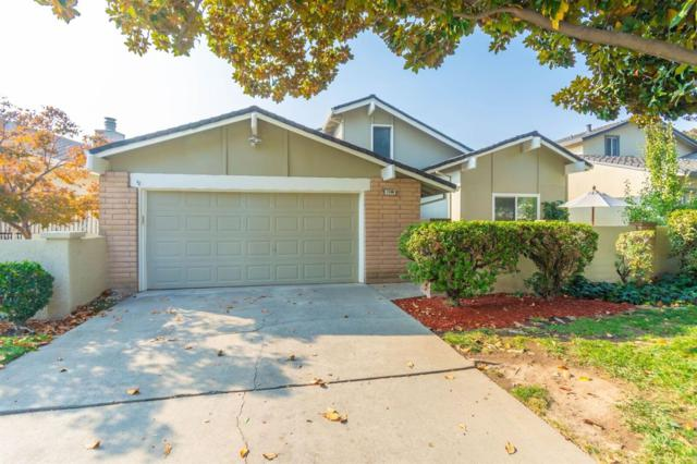 1108 Rosa Del Rio Way, Sacramento, CA 95822 (#18077011) :: Windermere Hulsey & Associates