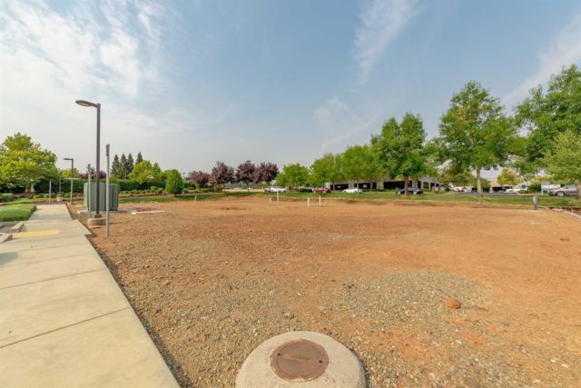 4945 Hillsdale Circle, El Dorado Hills, CA 95762 (MLS #18077024) :: Keller Williams Realty - Joanie Cowan