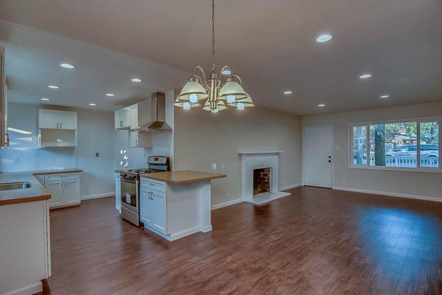 1764 Del Rio Drive, Stockton, CA 95204 (MLS #18077035) :: Keller Williams Realty - Joanie Cowan