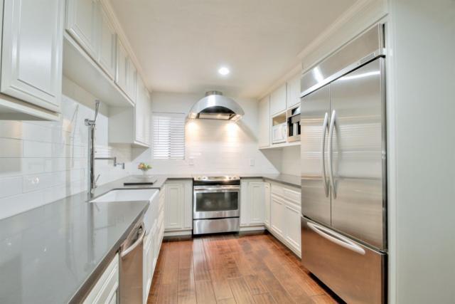 3768 W Benjamin Holt Drive #11, Stockton, CA 95219 (MLS #18077048) :: Keller Williams Realty - Joanie Cowan