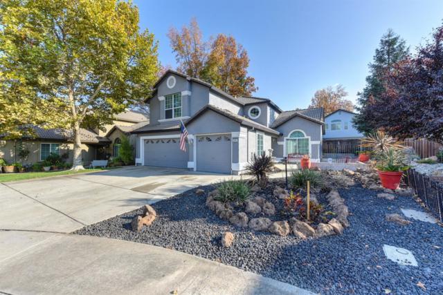 8440 Rimstone Place, Antelope, CA 95843 (#18077050) :: Windermere Hulsey & Associates