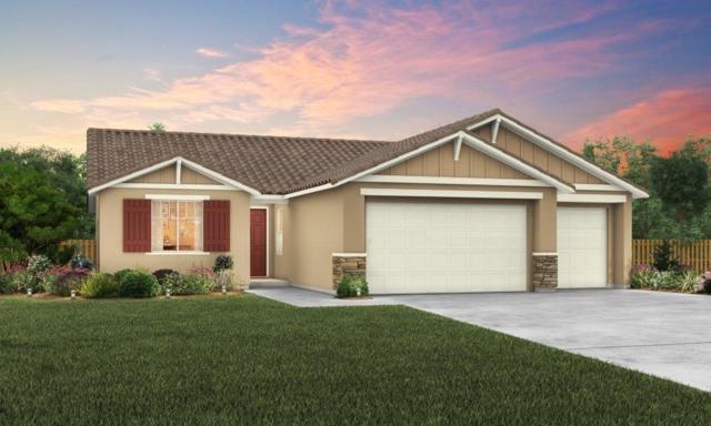 1627 Marsh Court, Los Banos, CA 93635 (MLS #18077060) :: Keller Williams Realty - Joanie Cowan
