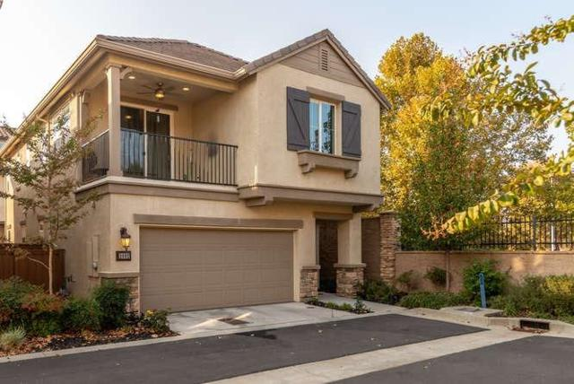 2092 Camino Real Way, Roseville, CA 95747 (MLS #18077074) :: Keller Williams - Rachel Adams Group