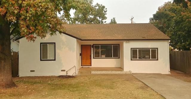 3219 W Euclid Avenue, Stockton, CA 95204 (MLS #18077093) :: Keller Williams Realty - Joanie Cowan