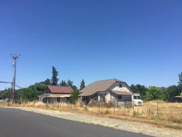 18720 State Highway 49, Plymouth, CA 95669 (MLS #18077127) :: The MacDonald Group at PMZ Real Estate
