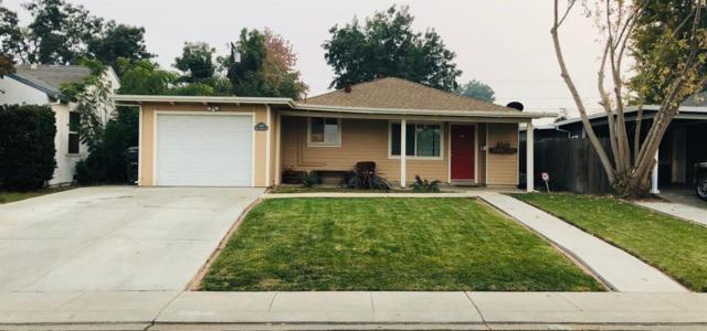3344 W Sonoma Avenue, Stockton, CA 95204 (MLS #18077135) :: Keller Williams Realty - Joanie Cowan