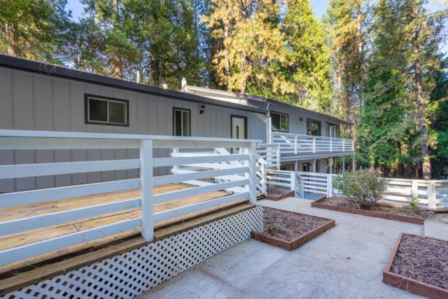 15988 Schaefer Ranch Road, Pioneer, CA 95666 (MLS #18077160) :: Keller Williams Realty - Joanie Cowan