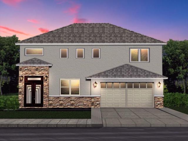 1272 Maxim Drive, Ceres, CA 95307 (MLS #18077169) :: Keller Williams Realty - Joanie Cowan
