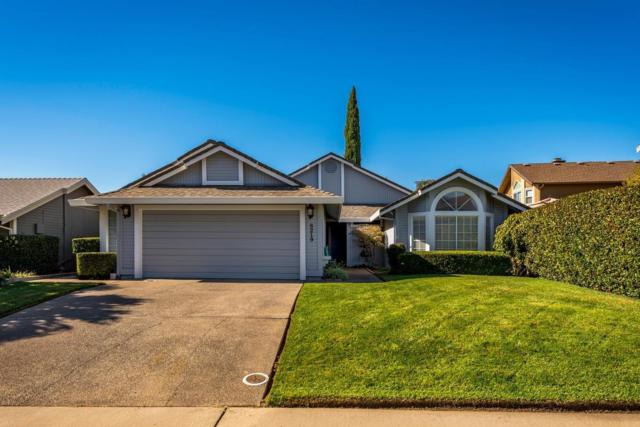 8219 Fountainarbor Way, Antelope, CA 95843 (#18077175) :: Windermere Hulsey & Associates